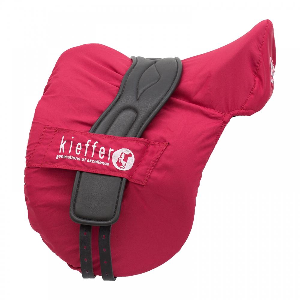 Balno užvalkalas Kieffer Comfort
