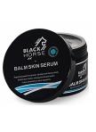 Balzaminis odos serumas Black Horse
