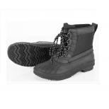 Crosslander® universalūs batai Outdoor