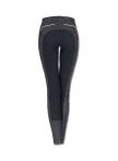 Jojimo kelnės Niva Fashion
