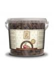 Skanėstai Leckerli, obuolių ir cinamono skonio 3kg