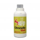 Šampūnas NAF Off Citronella Wash