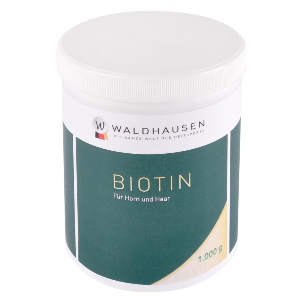 Biotinas Forte, 1 kg