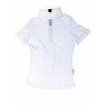 Varžybiniai marškinėliai moterims Emma