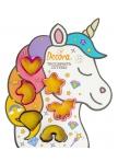 Kepimo formelių rinkinys Unicorn Magical World