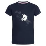 Vaikiški marškinėliai Lucky Dorle