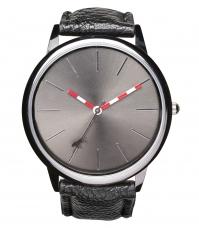 Laikrodžiai, papuošalai