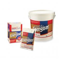 Maisto papildas Equine Energiser, 2kg