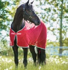 HORSEWARE pavasario/vasaros kolekcija 2017