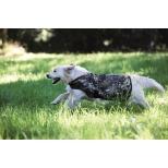 Rambo® Camouflage apsiaustas šunims