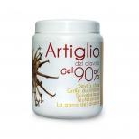 Gelis Artiglio 90 % su Velnio letena, 1000 ml