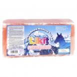 Himalajų druska Likit, 2 kg