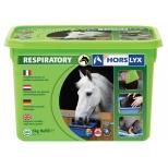 Horslyx Respiratory laižalas