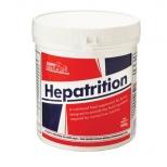 Maisto papildas Hepatrition