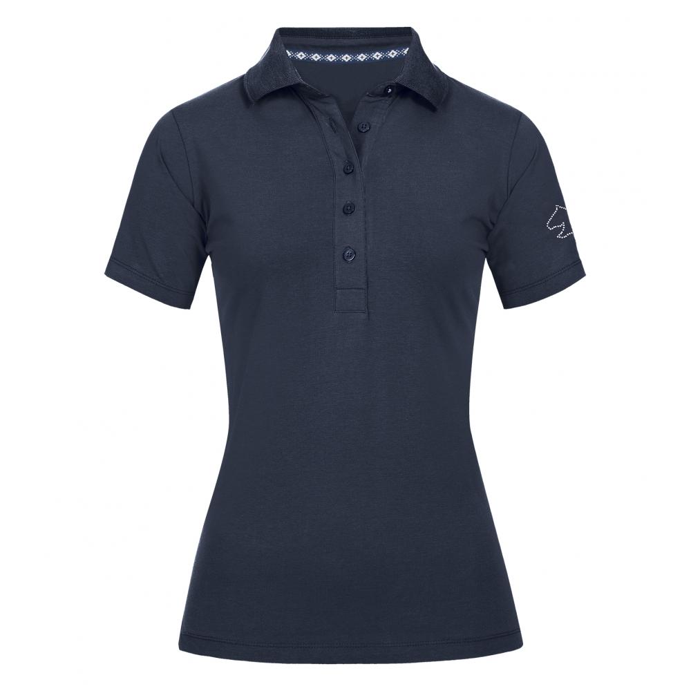Polo marškinėliai Flensburg
