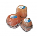 Pakabinama himalajų druska, 1kg