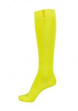 Kojinės Pikeur Neon