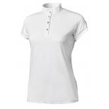 Marškinėliai Rose