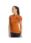 Marškinėliai Flamboro Polo