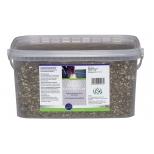 Natūralių žolelių rinkinys Herbal Mix