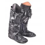 Apsauginiai batų maišeliai