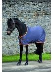 Amigo® Jersey Cooler Pony kelioninė/prakaitinė gūnia