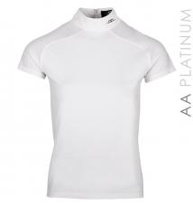 Varžybiniai marškinėliai moterims Milena