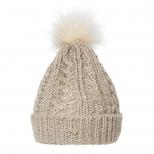 Kepurė Tove