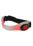 Žibintuvėlis LED Armband