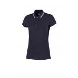 Moteriški marškinėliai Pikeur Durina
