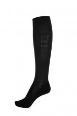 Kojinės Pikeur Sequins