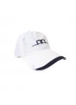 Kepurė AA