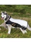 Rambo® Sport Series apsiaustas šunims