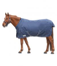 WALDHAUSEN kolekcija ruduo/žiema 2017 žirgams