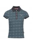 Marškinėliai Ashlinn