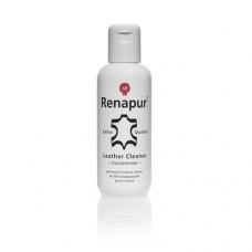 RENAPUR odinių gaminių valiklis, 250 ml (koncentruotas)