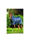 Amigo® Insulator Plus Pony gūnia arklidėms, 200g