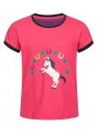 Vaikiški marškinėliai Lucky Billie