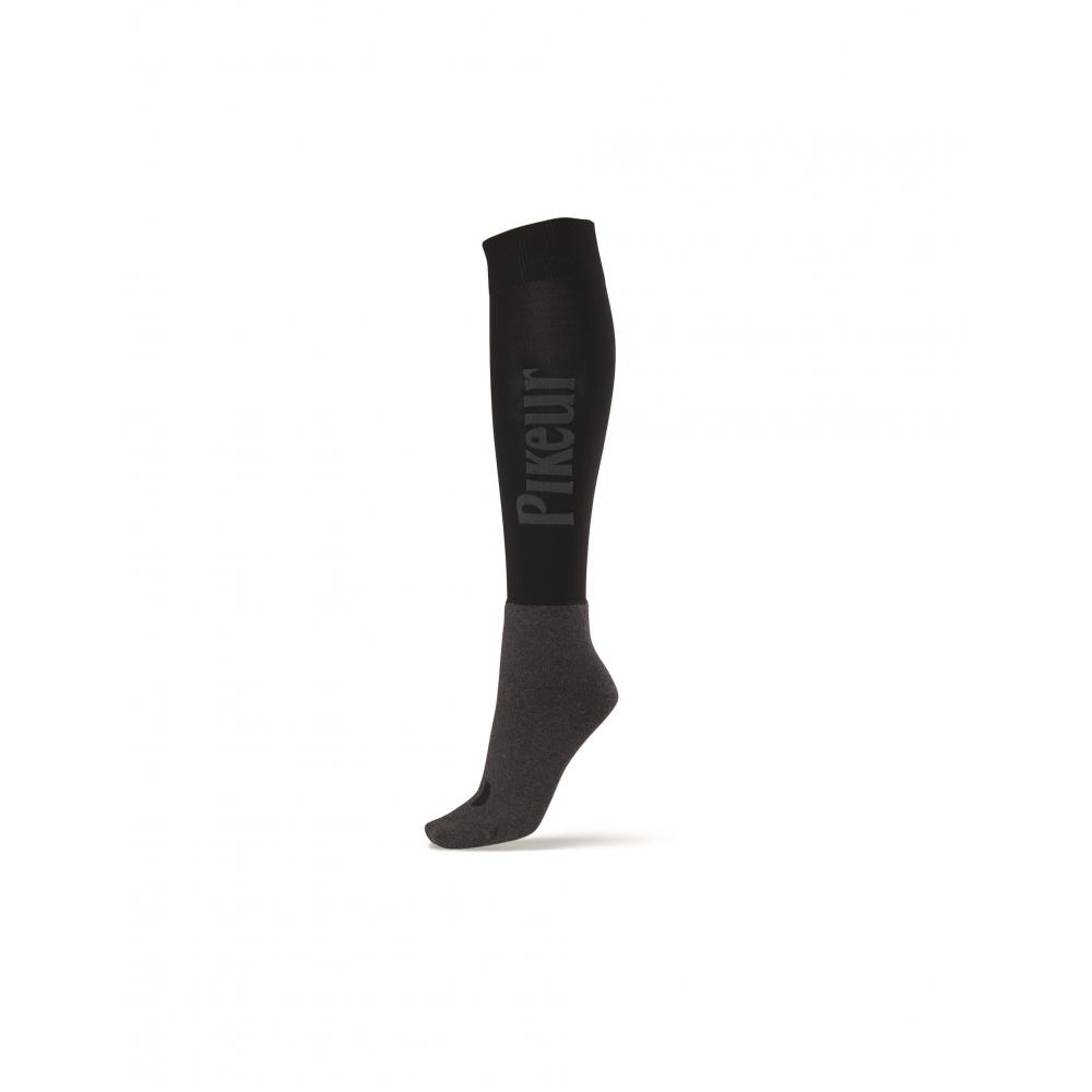 Kojinės Pikeur