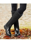 Termo batai Alesund