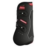 Kojų apsaugos ZANDONA Carbon Air, priekinės