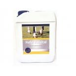 Kanopų aliejus - gelis su alijošiais Chevaline, 2.5 ltr