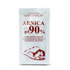 Gelis Arnica Montana 90 %, 10 ml