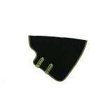 Amigo® XL Insulator arklidžių gūnios kaklas, 150g