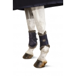 Kojų apsaugos Eskadron Mesh Faux Fur Classic 2021
