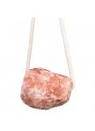 Himalajų druska su mineralais, 2 kg