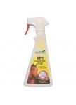 Priemonė nuo vabzdžių Insecten - Stop, 500 ml