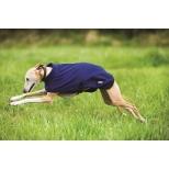 Apsiaustas šunims Amigo® Fleece