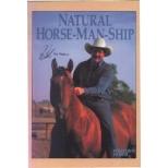 Knyga Natural Horseman-Parelli