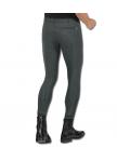 Vyriškos jojimo kelnės Micro Sport Silicone